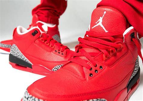 dj khaled shoes how to get the dj khaled x air 3 quot we the best