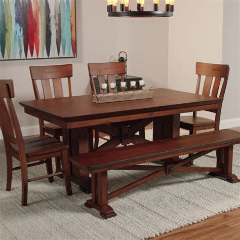 world market dining room table lugano dining table world market