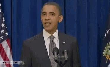 Obama Kicks Door by Obama Kicks Door Open Best Gifs Updated Daily