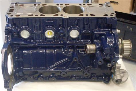 opel c20xe engine for sale racecarsdirect vauxhall 2 0 16v redtop c20xe xe