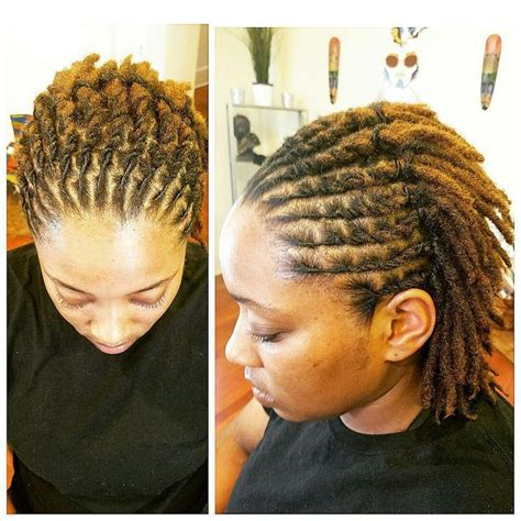 spring coil twists 187 best hair nubian spring twists afro coil lita twists