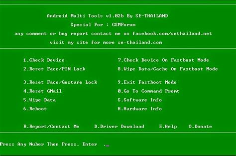 gmail reset android tablet labgnulinux tutoriels interactif