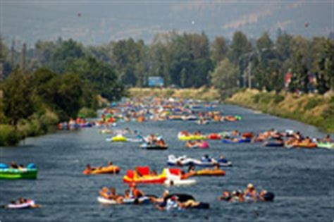 paddle boat rentals penticton penticton information ovhr