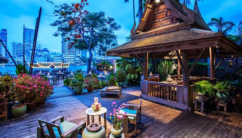 bangkok best hotels bangkok s best hotels robb report thailand