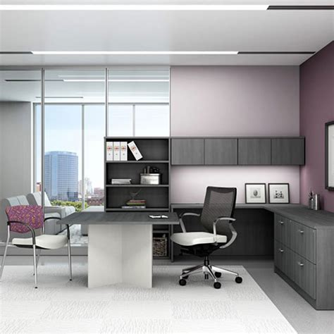 office furniture detroit trendway intrinsic office furniture interior solutions