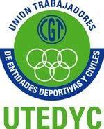 sueldo de administrativa de utedyc en noviembre de 2016 utedyc liquidaci 243 n de sueldo para el mes de febrero de