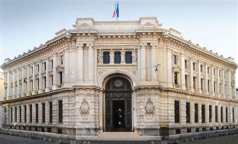 concorsi banche concorso d italia 2018 posti requisiti e bando in pdf