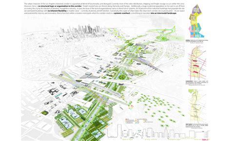 design competition definition cleantech corridor scenario journal