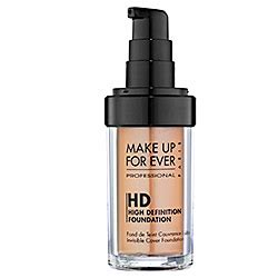 Revlon Hd Foundation whatsamloves make up forever hd foundation dupe revlon