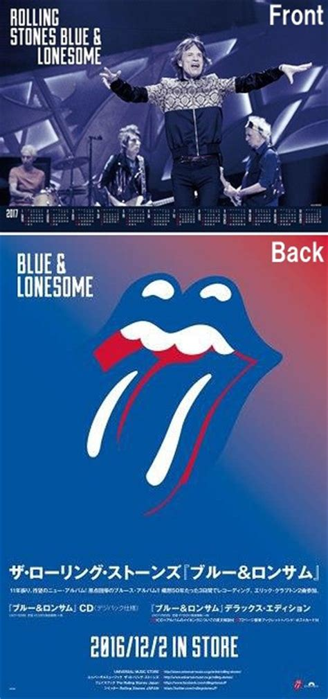 Cd The Rolling Stones Blue Lonesame cdjapan blue lonesome shm cd regular edition the