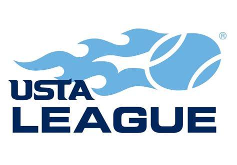 usta challenger league usta play to learn tennis usta hawaii