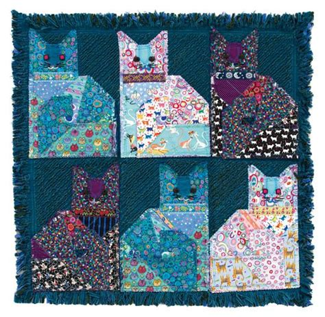 google images quilts beginner cat quilts google search quilts i love