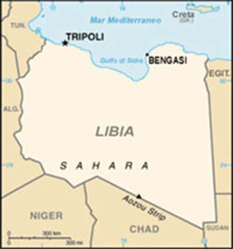consolato italiano in libia corriere della sera assalto al consolato italiano in libia