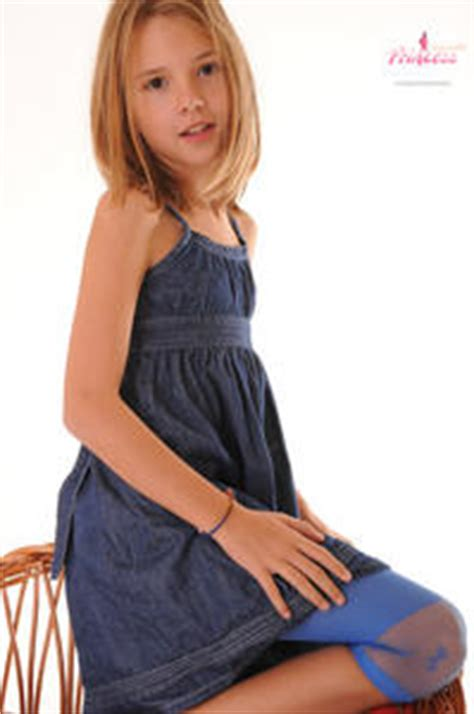 tinymodel brandi custom sets new star sunshine blog rachael edwards
