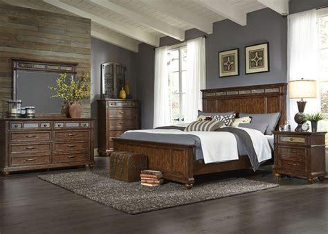 art coronado bedroom set dallas designer furniture everything on sale