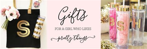 decluttered meaning 100 pretty gifts pretty pink presents and gifts