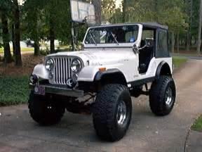 Jeep Cjs For Sale Jeep Cj5 For Sale Image 28