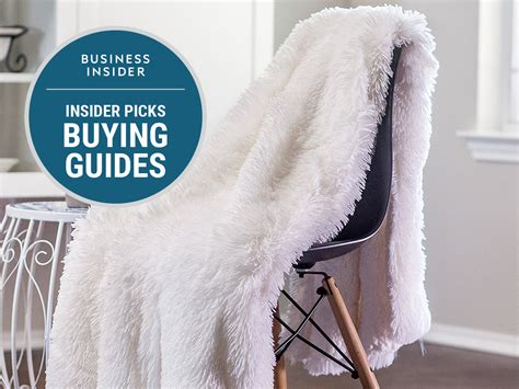 Where To Buy Throw Blankets by The Best Throw Blankets You Can Buy On Business