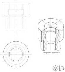 planos y profundizaci 243 n aprendiendo sobre geometr 237 a
