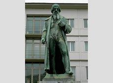 Gutenberg-Denkmal (Mainz) - Wikiwand .txt