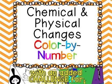 95 Chemistry Coloring Book Pdf Free Printable