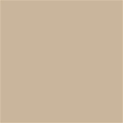 paint color sw 6100 practical beige from sherwin williams paint by sherwin williams