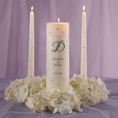 Unity Candle by Wedding Unity Candle Wedding Unity Candle