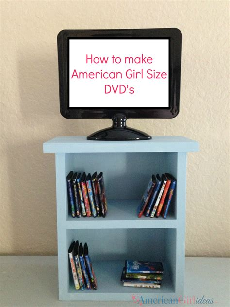 how to make a house for your american girl doll how to make a house for your american doll 28 images 25 best ideas about american