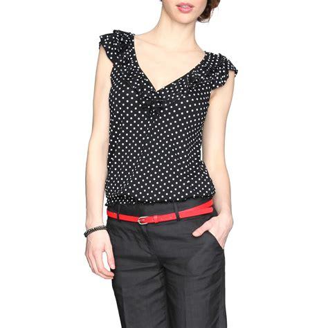 imagenes de blusas urbanas top 12 blusas estadas 1001 consejos
