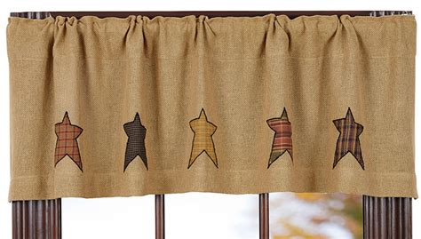 victorian heart shower curtains victorian heart star patch curtains openbackup