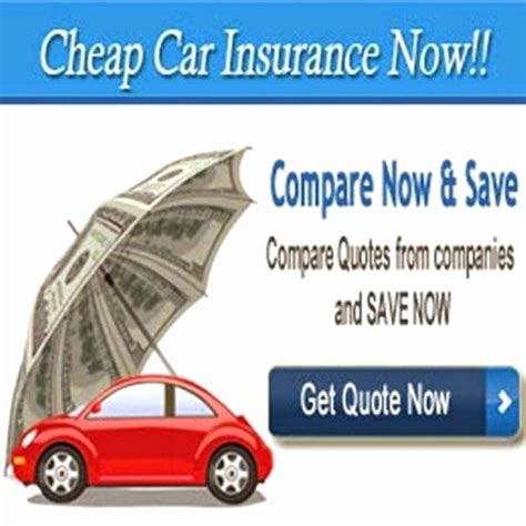 Good Cheap Auto Insurance by Car Insurance Quotes In Ga Good Cheap Car Insurance Quotes