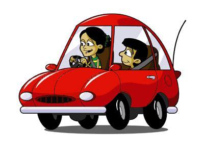 wallpaper animasi mobil bergerak gambar kartun mobil kumpulan gambar