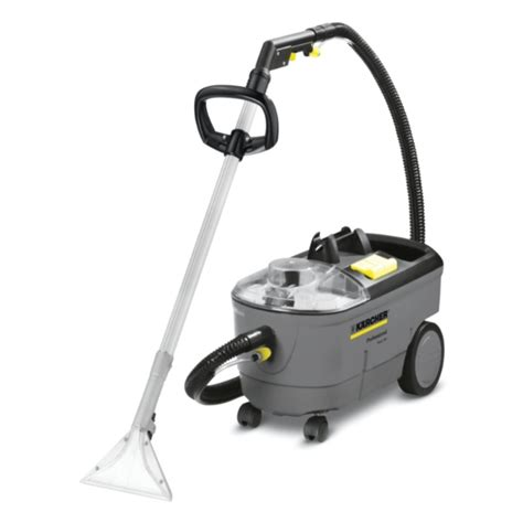 Vacuum Cleaner Kereta tool equipment hire company rentals of anything you need high wycombe