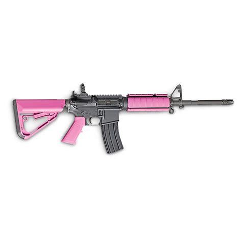 jacket firearms jacket firearms ti 7 ar stock set 282661 stocks at
