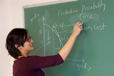 Adelphi Mba Requirements by Degree In Economics Business Economics Programs Adelphi