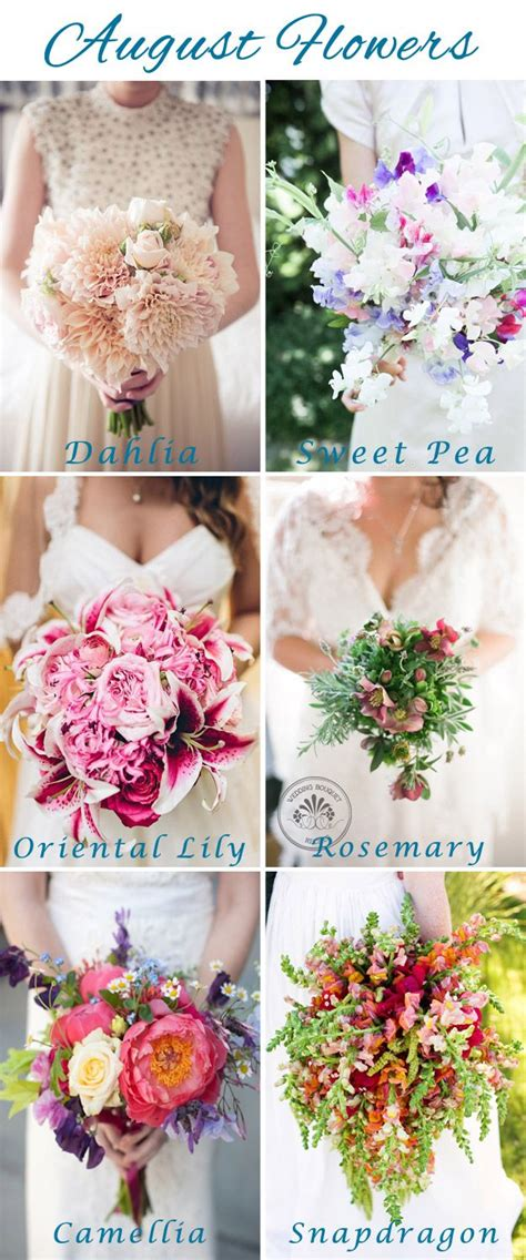 August Wedding Ideas by Great August Wedding Ideas 2014 Awesome August Wedding