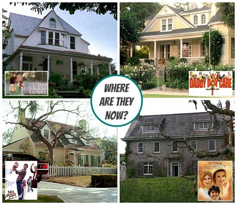 famous movie houses where are they now updates on four movie houses