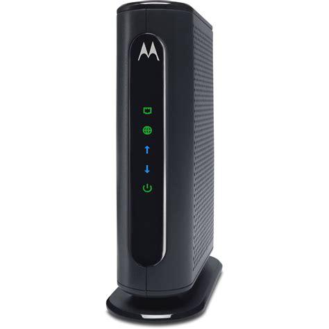Modem Modem netgear n300 wifi docsis 3 0 cable modem router c3000