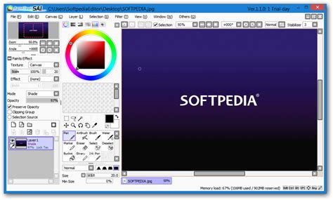paint tool sai windows 7 paint tool sai windows 8 1 t 233 l 233 chargement s 233 curis 233