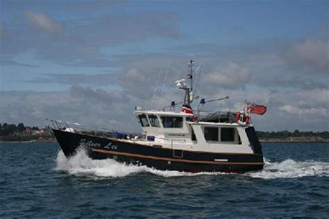 boats for sale weymouth motor boats for sale from seakers yacht brokers weymouth