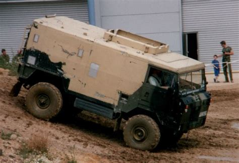 land rover forward control for sale vwvortex com unimog the transformer of commercial trucks