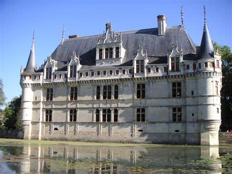 Mairie Azay Le Rideau by Infos Et Horaires Des Administrations De Azay Le Rideau