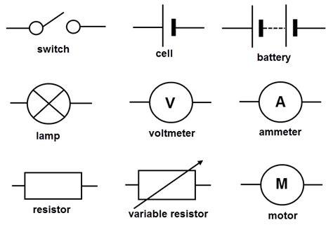 circuits parallel and series quiz series parallel circuit worksheet worksheets for school getadating