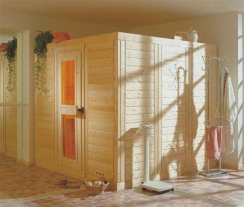 helo sauna kn 252 llwald helo sauna finesse 200 x 200 cm
