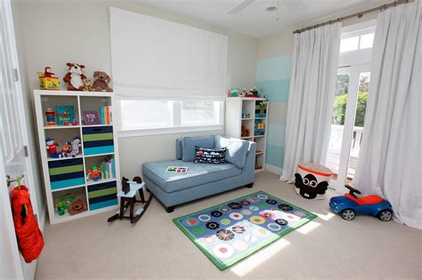 Curtains For Boy Toddler Room It S Alive A Transitional Toddler Room