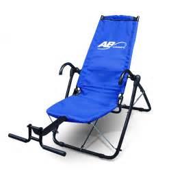 buy abs exerciser shaper 1 yr warranty