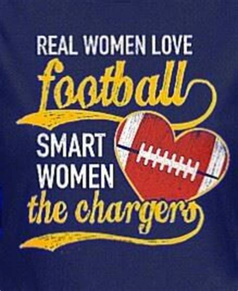 san diego chargers chant best 25 football sayings ideas on football