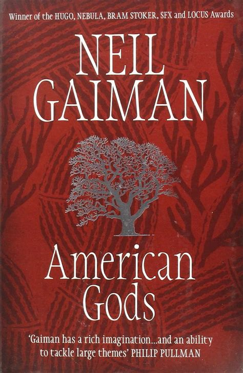 american gods by neil gaiman abebooks 272 best images about book neil gaiman on graphic novels book and croup