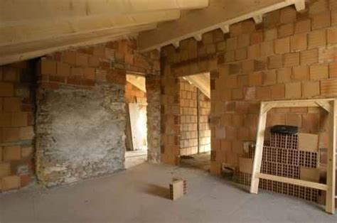 ristrutturare appartamento costi costi di ristrutturazione appartamento ristrutturazione casa