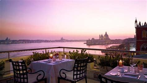 best bars in venice best rooftop bars in venice 2018 complete with all info
